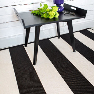 Финский ковролин от фабрики VM-Carpet